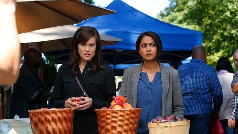 The Blacklist Season 1 Episode 5
