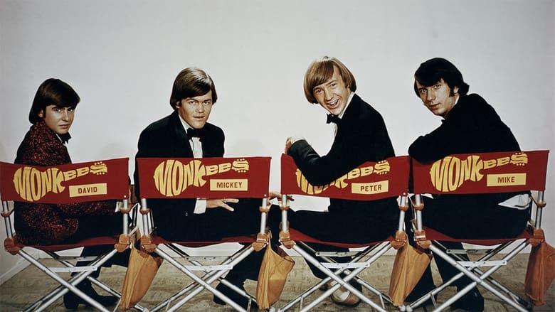I+Monkees