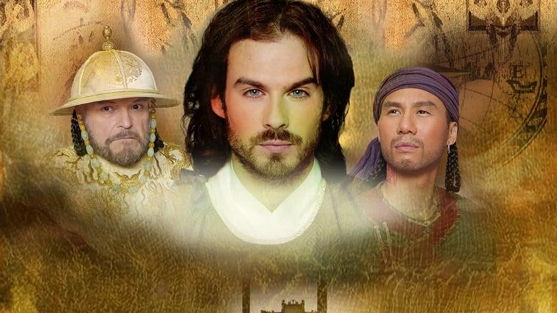 فيلم Marco Polo 2007 مترجم اونلاين