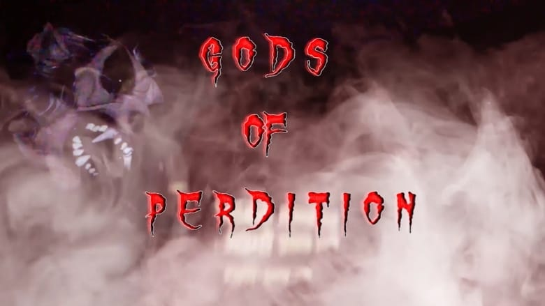 Watch Gods of Perdition Openload Movies