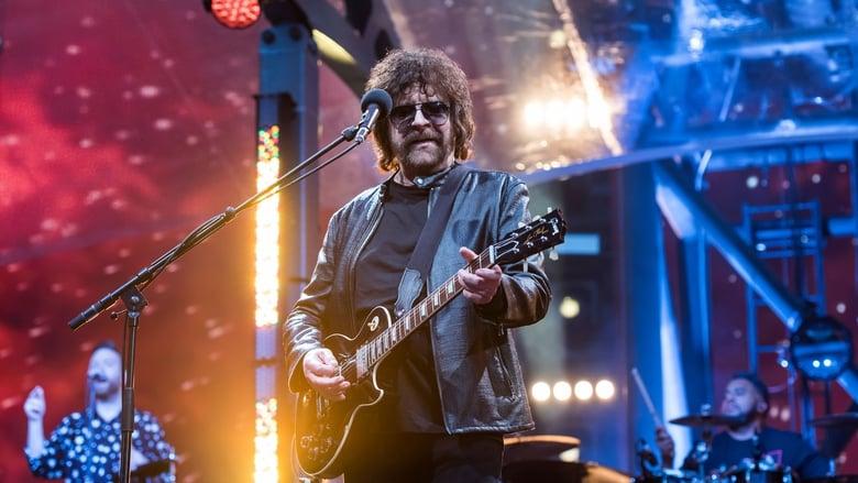 مشاهدة فيلم Jeff Lynne's ELO: Wembley or Bust 2017 مترجم أون لاين بجودة عالية