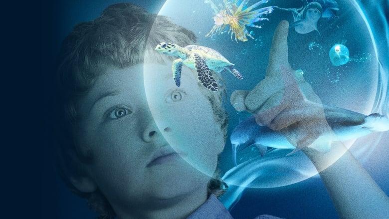 Wonders of the Sea 3D
