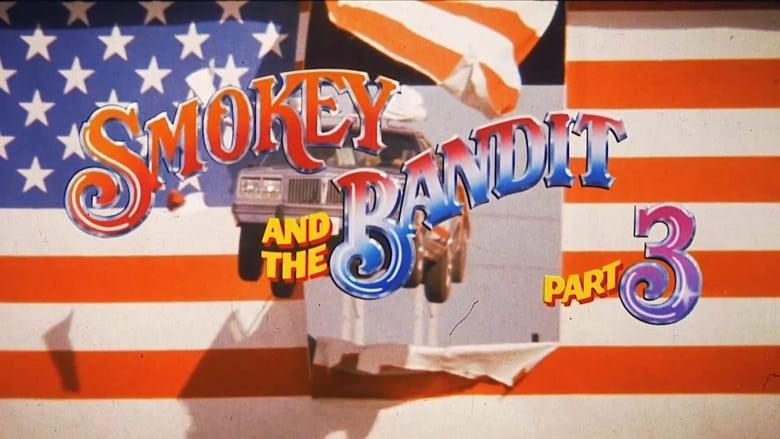 Smokey+and+the+Bandit+Part+3