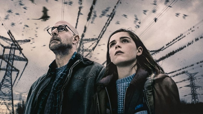 The Silence (2019) Online Subtitrat