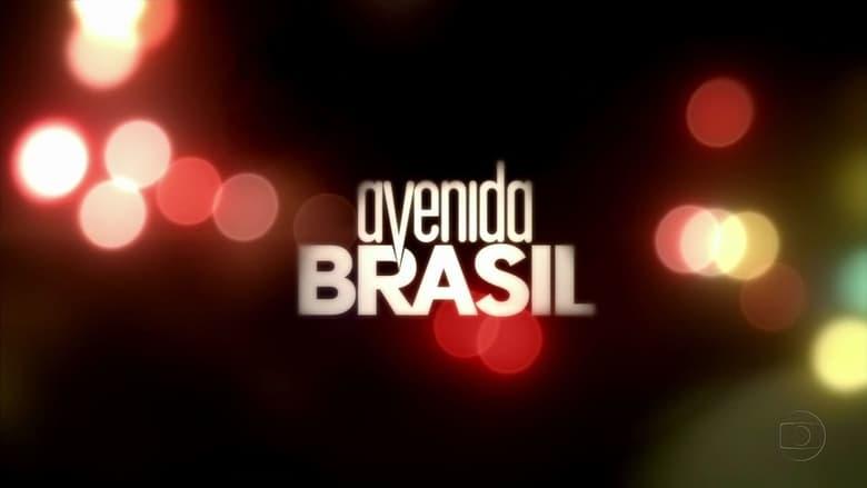 Avenida+Brasil