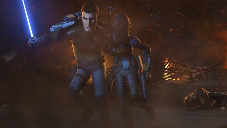 star wars rebels staffel 2 stream