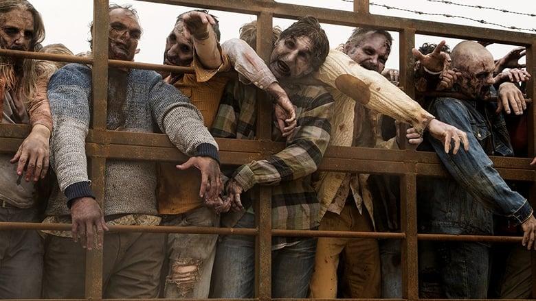 Fear the Walking Dead Sezonul 3 Episodul 12