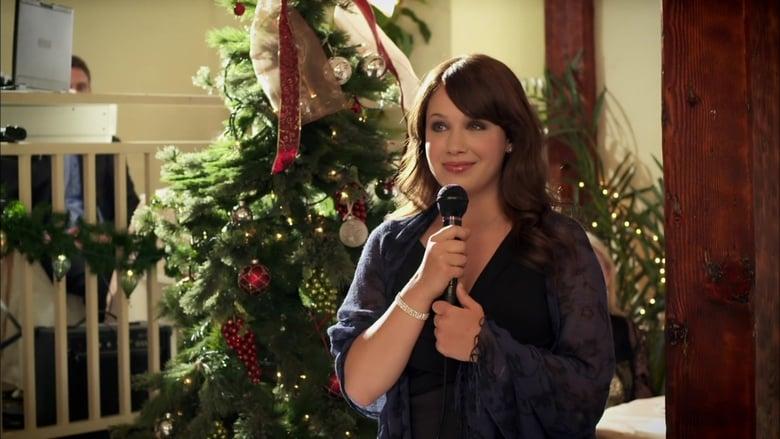A+Christmas+Wedding+Date
