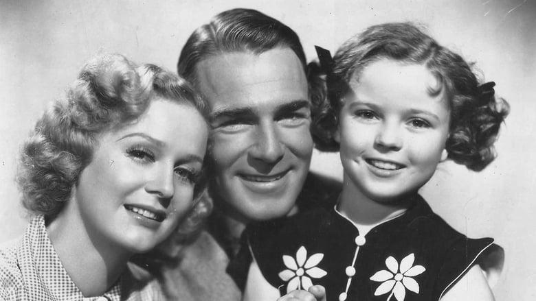 Watch Rebecca of Sunnybrook Farm 1938 Online tinyzonehd