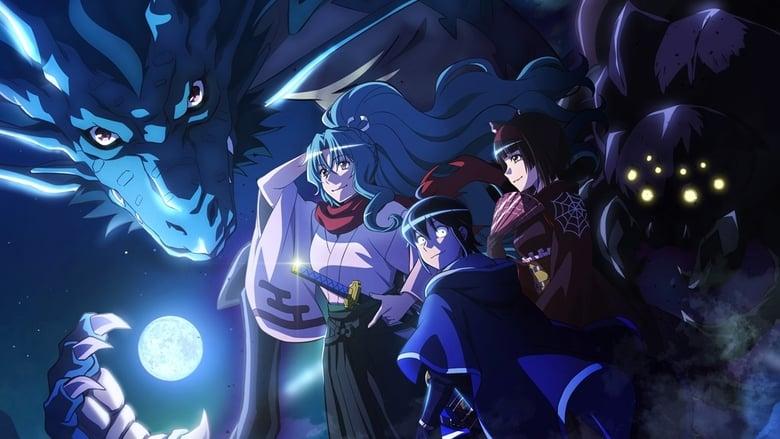 Tsukimichi+-Moonlit+Fantasy-