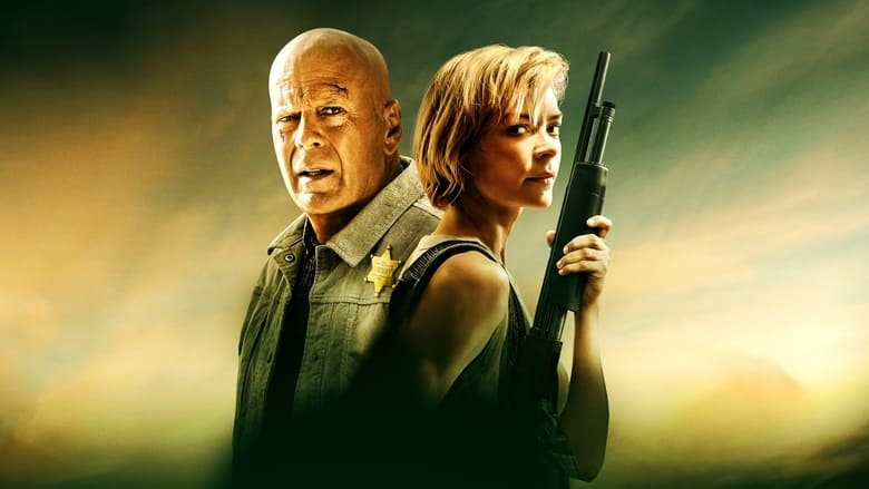 Out of Death (2021) Movie 1080p 720p Torrent Download