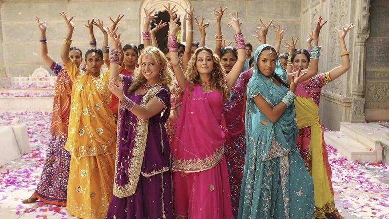 Cheetah+Girls+3+-+Alla+conquista+del+mondo