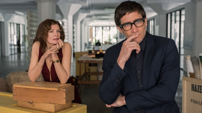 Watch Velvet Buzzsaw 2019  Films subtitled Spanish HD