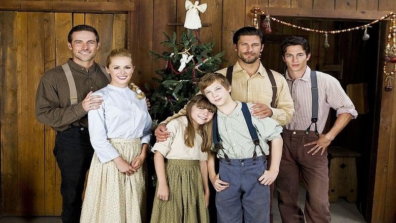 مشاهدة فيلم Love's Christmas Journey 2011 مترجم أون لاين بجودة عالية