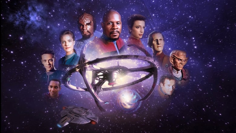 Star+Trek%3A+Deep+Space+Nine