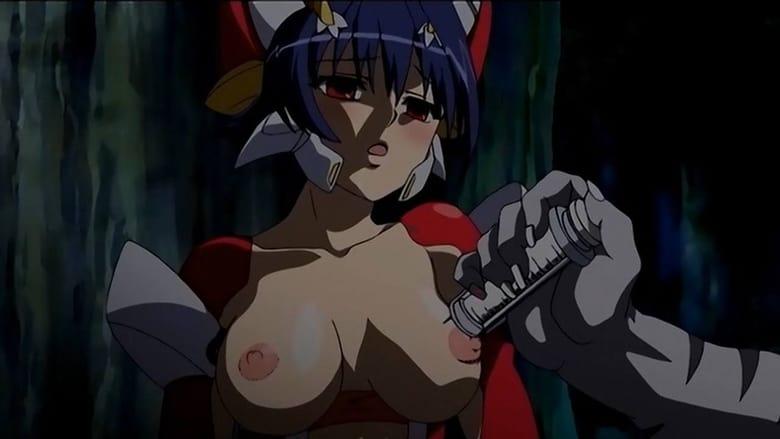 Shoujo Senki Soul Eater Episode 1