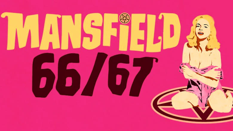 Mansfield+66%2F67