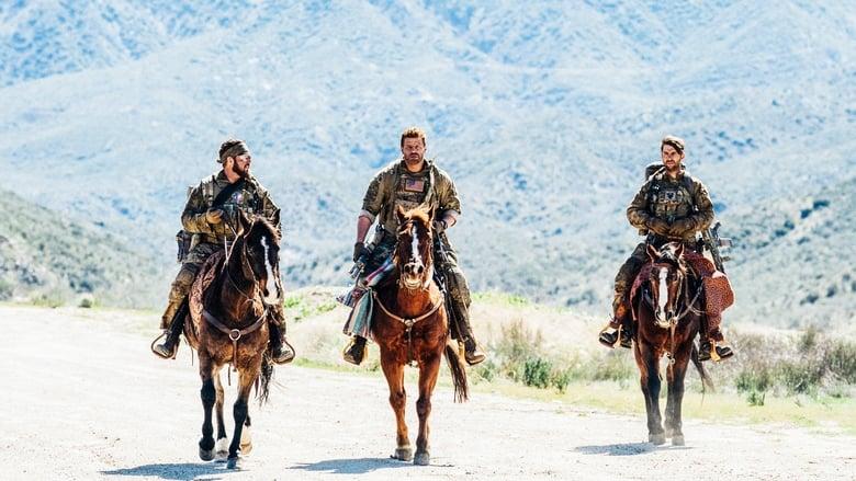 SEAL Team Season 2 Episode 21