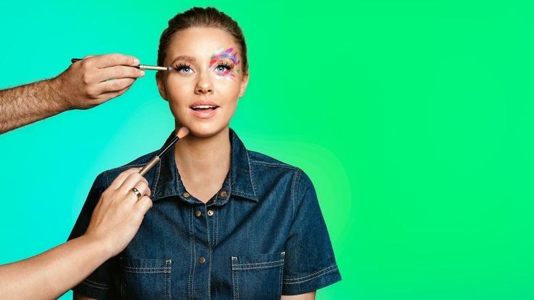 مشاهدة مسلسل Glow up: Norges neste makeup-stjerne مترجم أون لاين بجودة عالية