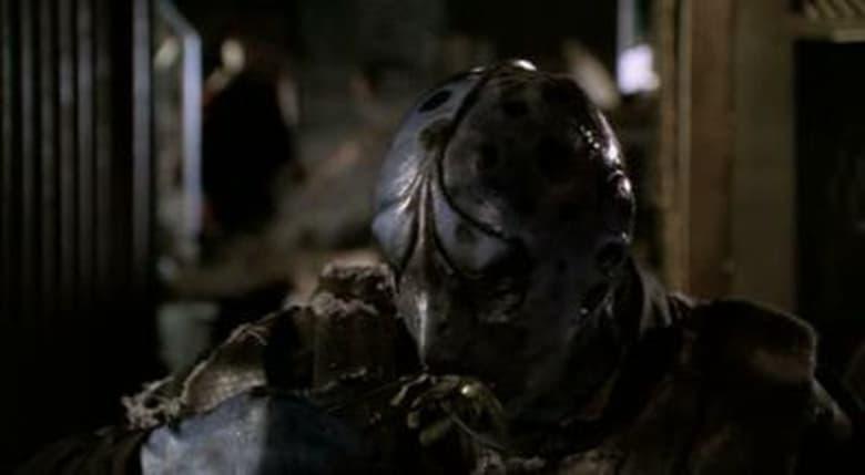 Andromeda Sezonul 3 Episodul 7 Online Subtitrat FSonline