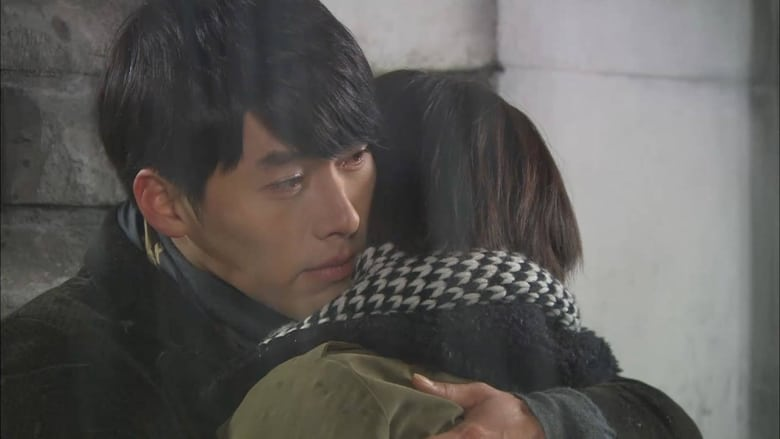 Secret Garden Season 1 Episode 9