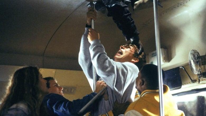 кадр из фильма Джиперс Криперс 3
