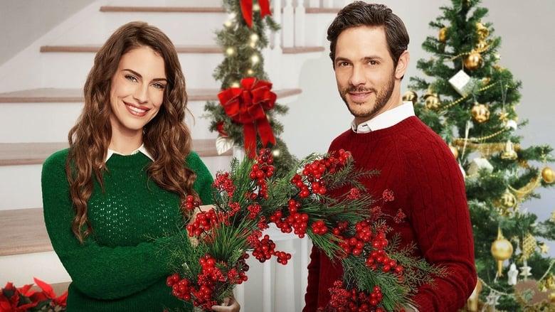 Natale+a+Pemberley+Manor