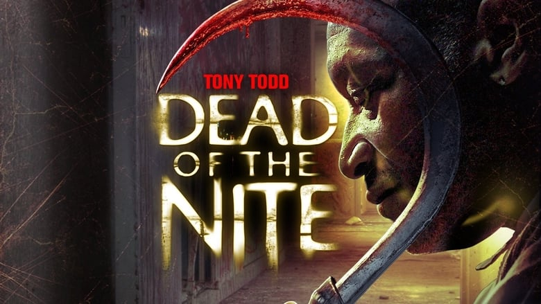 Watch Dead of the Nite free