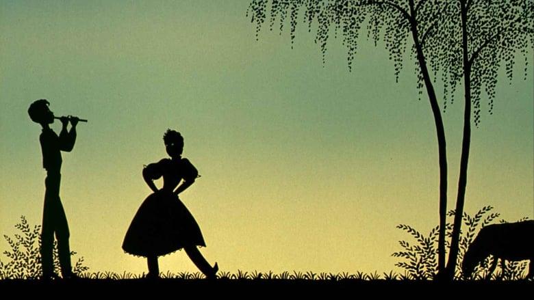Film Bergère qui danse Kostenlos Online