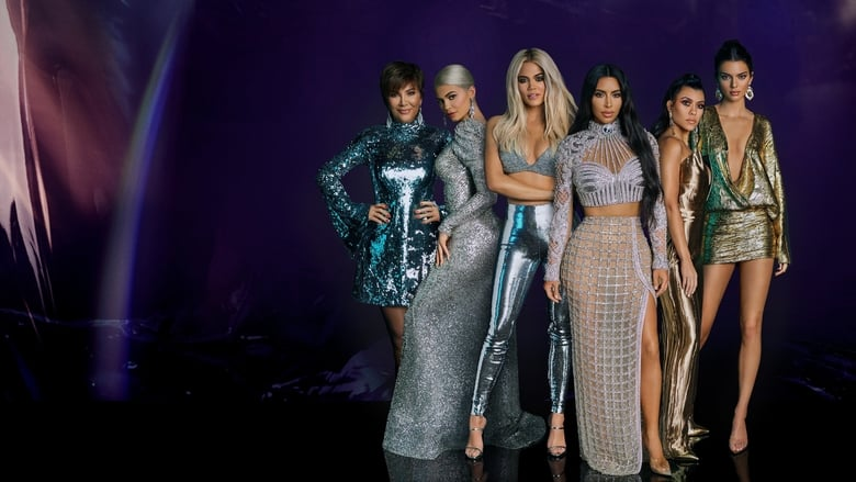 Keeping Up with the Kardashians Season 16 Episode 3