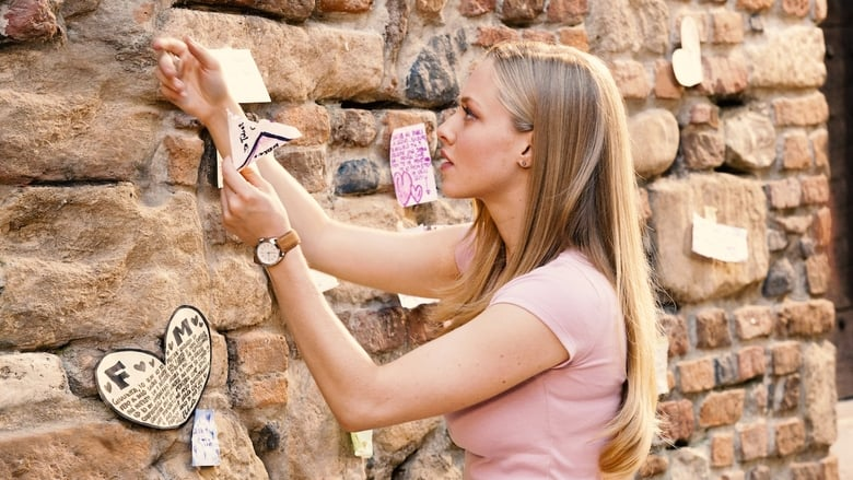 Letters+to+Juliet