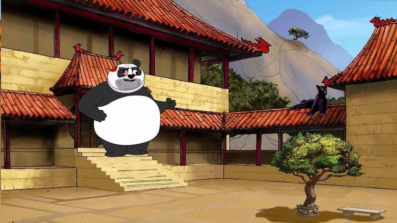 Chop+Kick+Panda