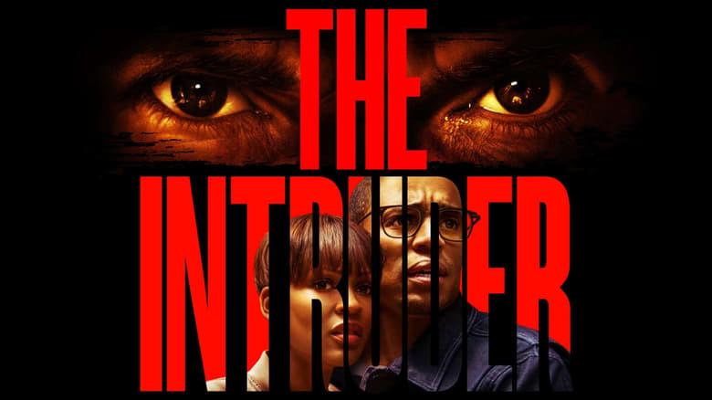 Ver The Intruder Online HD Español y Latino (2019)