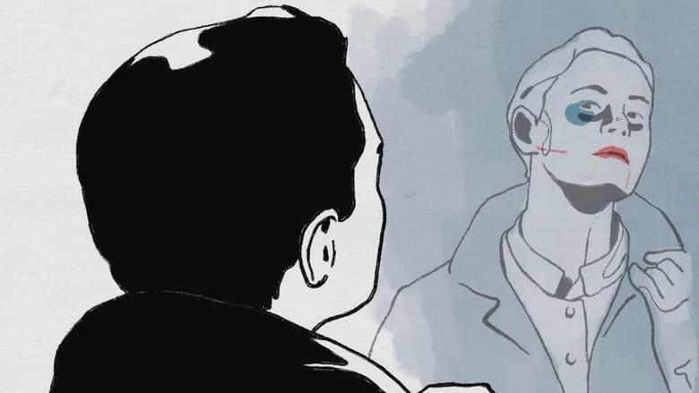 Film Ansehen The Man-Woman Case Auf Deutsch Synchronisiert