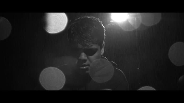 Filmnézés Jelly Side Down Filmet Online