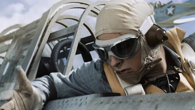 Voir Dauntless : L'Enfer de Midway streaming complet et gratuit sur streamizseries - Films streaming