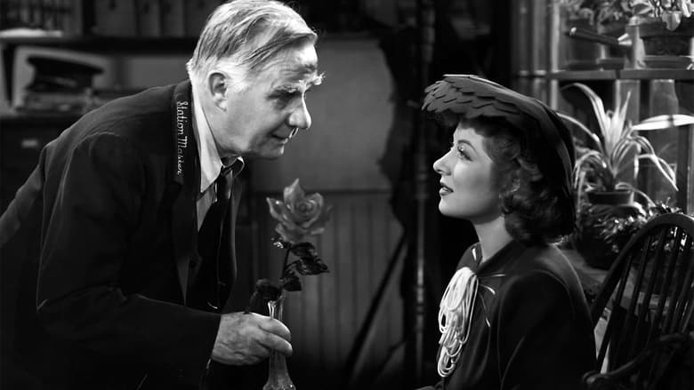 Download Mrs. Miniver in HD Quality