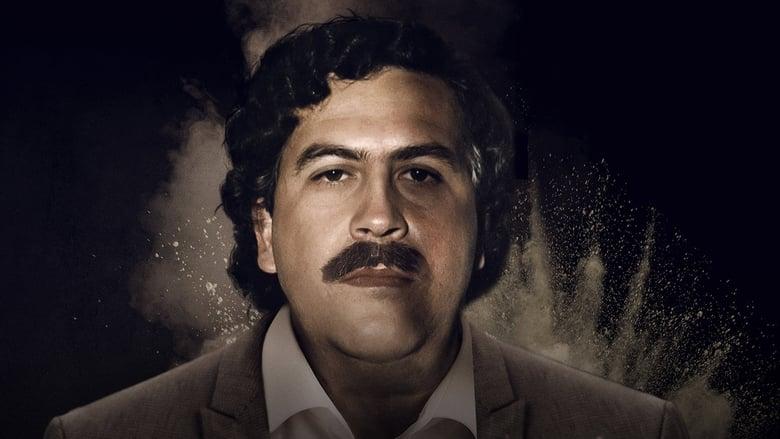 مسلسل Escobar by Escobar 2021 مترجم اونلاين