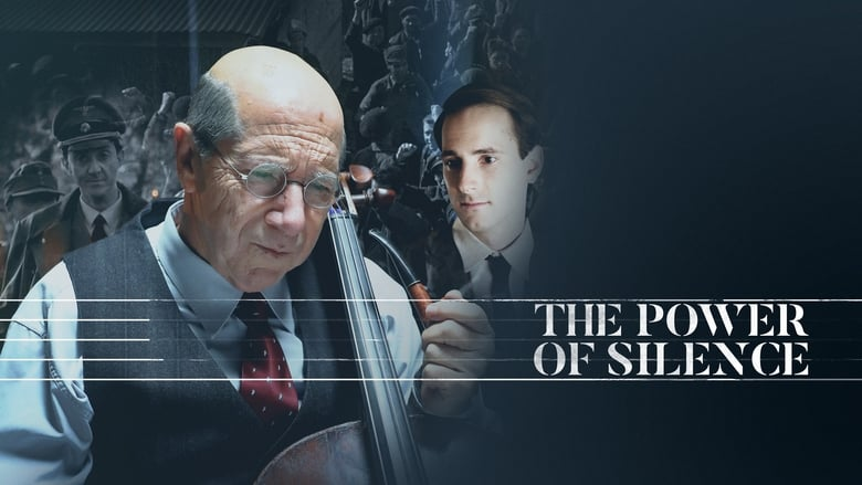 Pau: la força d'un silenci