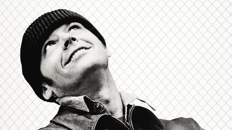 Watch Once Upon a Time... One Flew Over the  Cuckoo's Nest free