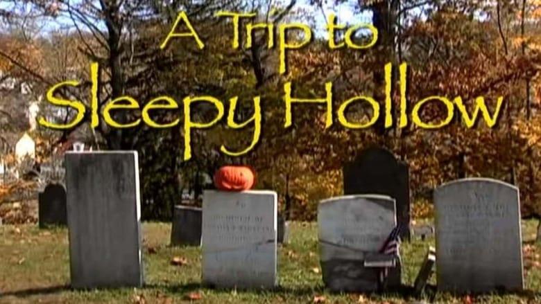 Watch A Trip to Sleepy Hollow Putlocker Movies