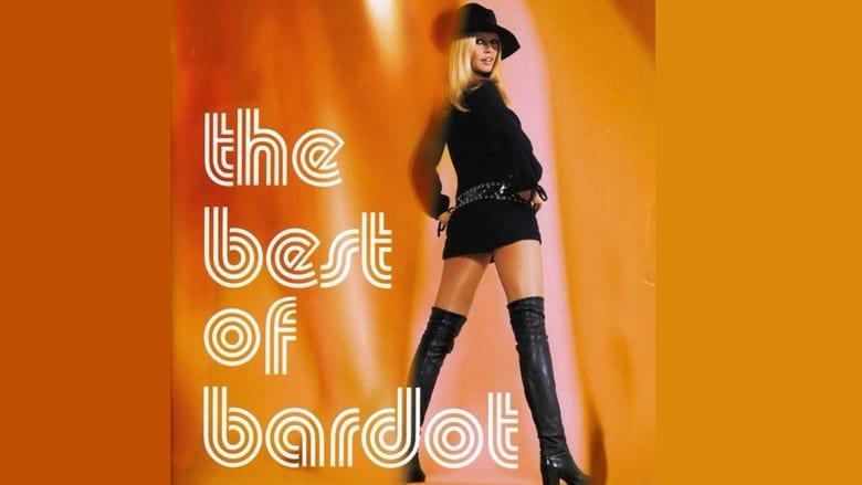 Watch Brigitte Bardot: Divine B.B. free