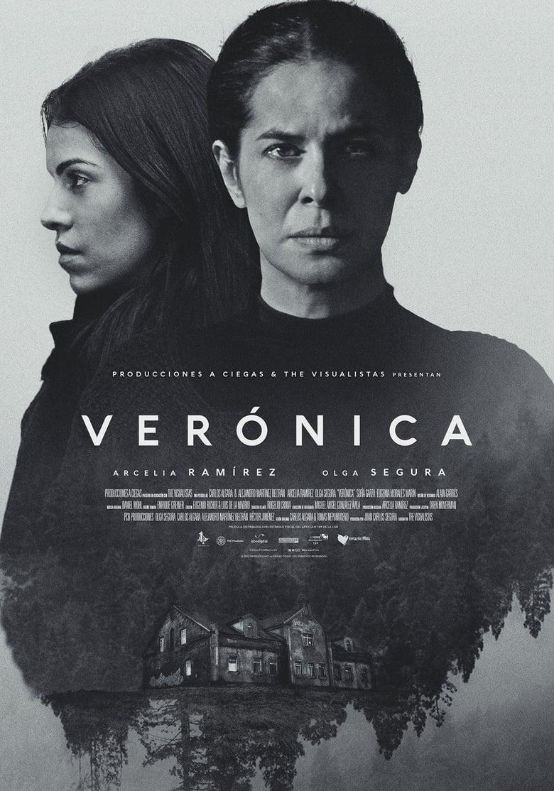 Verónica (2017) Torrent D.D.