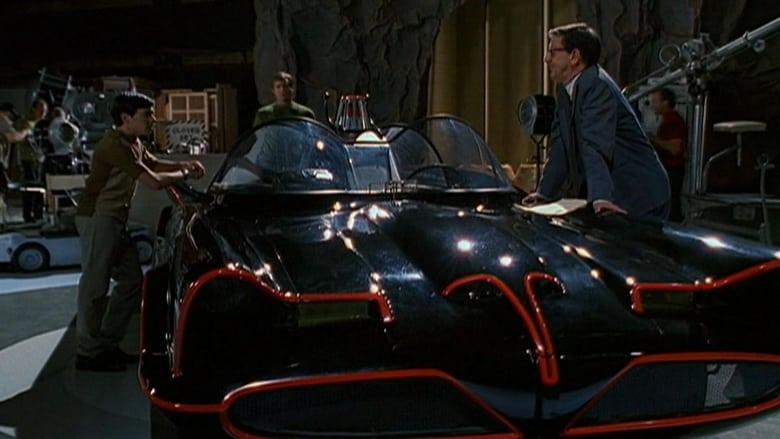 Supereroi+per+caso+-+Le+disavventure+di+Batman+e+Robin