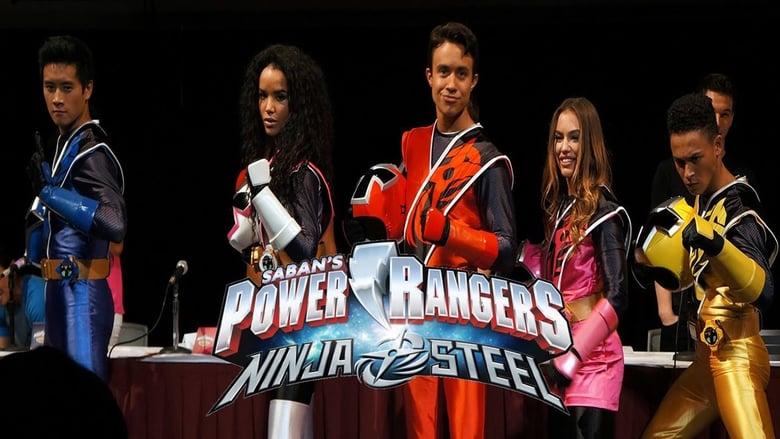 Power+Rangers+Ninja+Steel