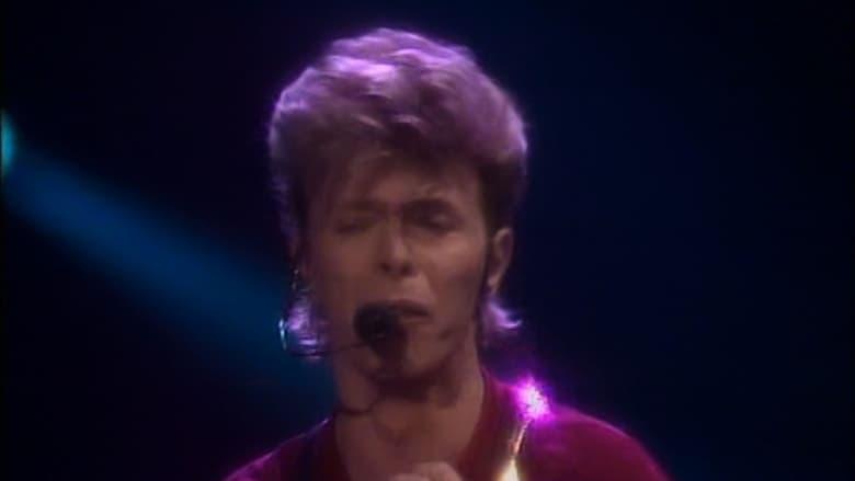 David+Bowie%3A+Glass+Spider