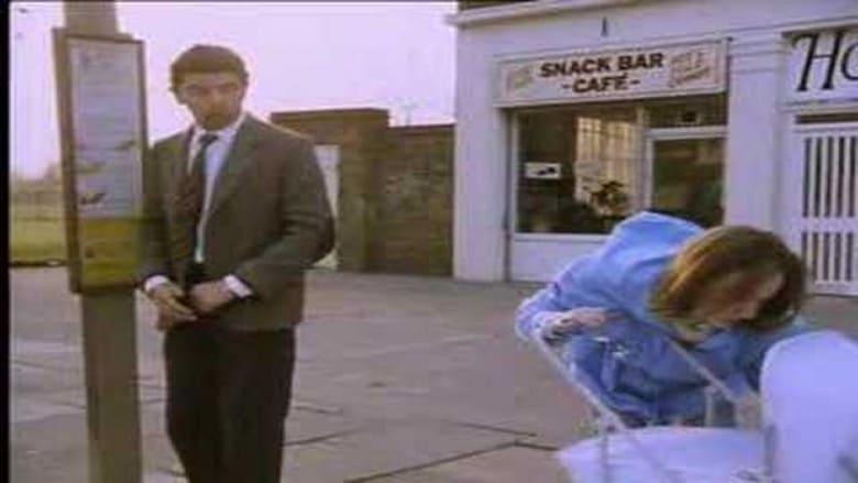 Film The Exciting Escapades of Mr. Bean: The Bus Stop De Bonne Qualité Gratuitement