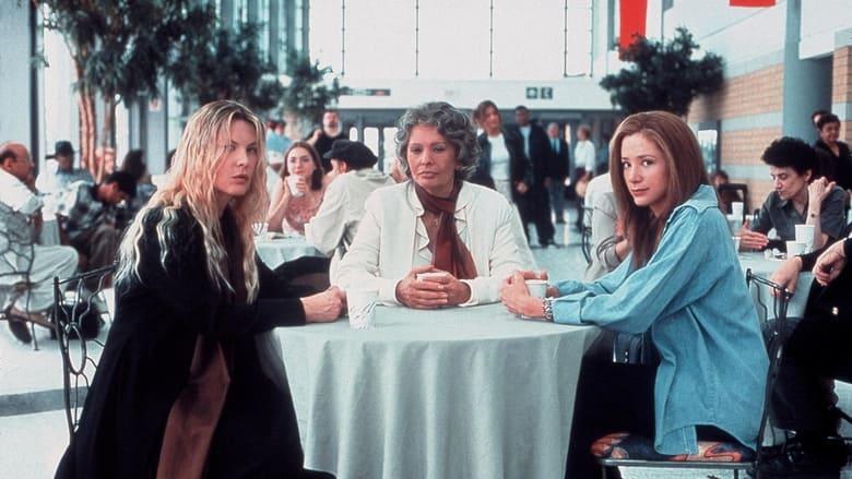 فيلم Between Strangers 2002 مترجم اونلاين