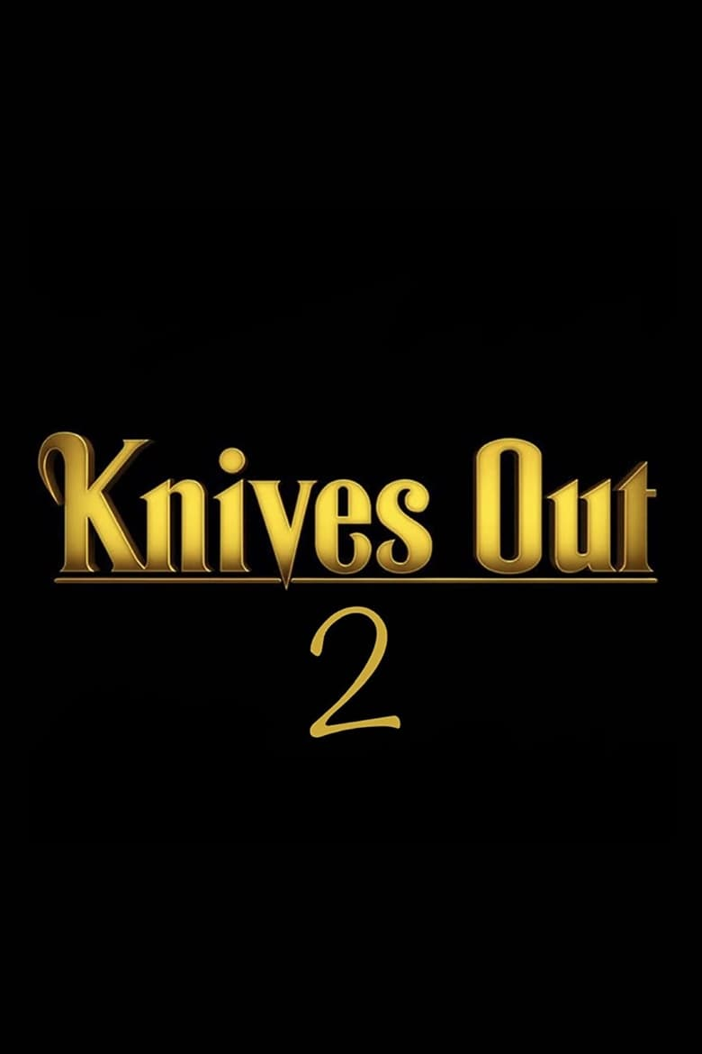 Knives Out 2 (1970)