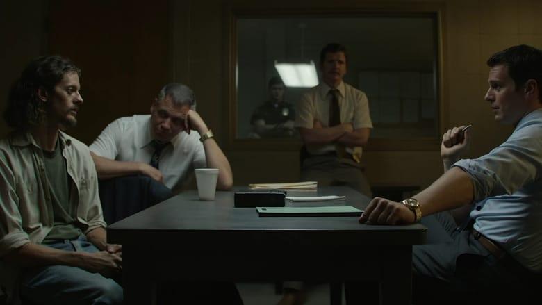 Mindhunter Season 1 Episode 10